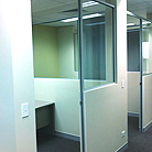 Office - Full Fit-out