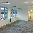Office - Full Refurbishment