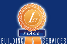 1st Place Buidling Services